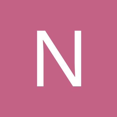 Nimmeron