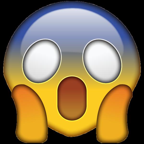 OMG_Face_Emoji_grande.png