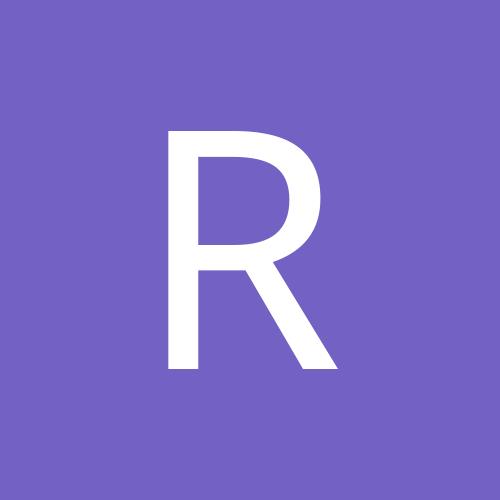 Rayemcl