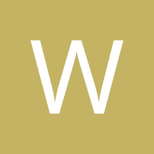 Wombatpringle
