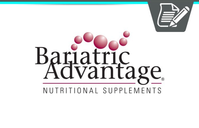 bariatric-advantage.jpg
