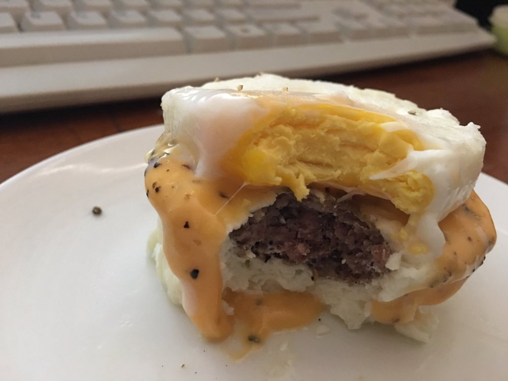 sauage-egg-sandwich_3732.thumb.JPG.9de4730b8849344b08ca39ba5c9d8f89.JPG