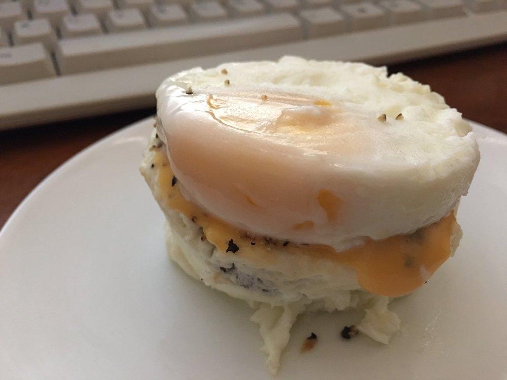 sausage-egg-sandwich_3731.thumb.JPG.fbe0aeaa1786e30b00ae31c0865d8765.JPG