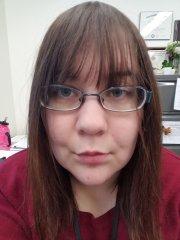 11.30.18 PostOp Face.jpg