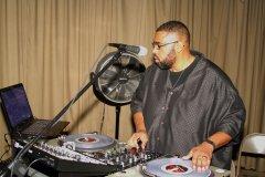 DJ Chuck Clasik