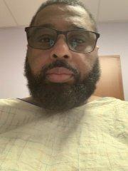 Surgery morning
