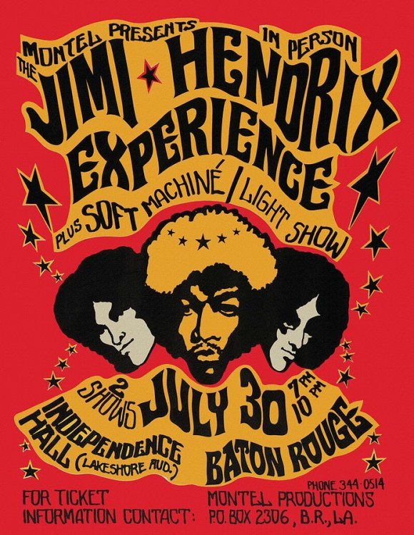 the-jimi-hendrix-experience-baton-rouge-concert-poster-big-88-artworks.jpg