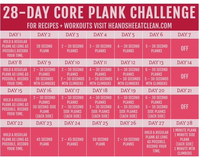 plank Challenge.png
