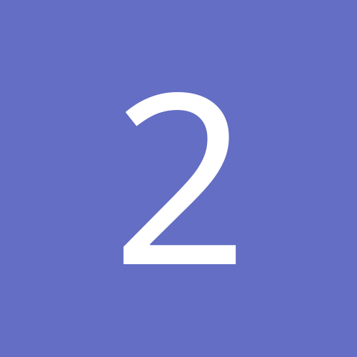 2scdbb1
