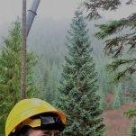 Oregonway