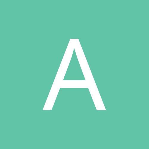 Ari421