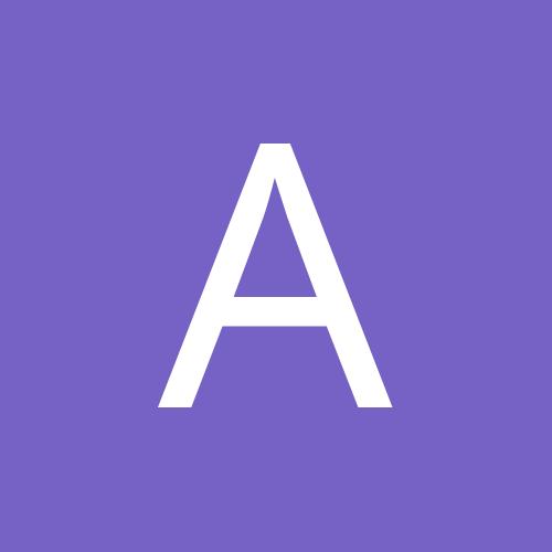 Artpe54