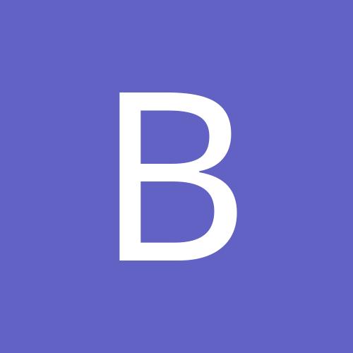 bbomb421
