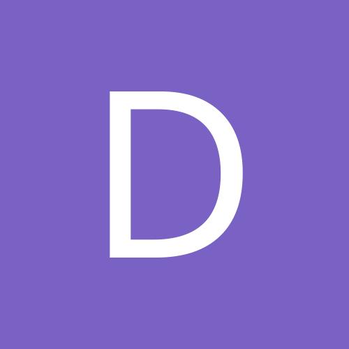 DB-Pdx