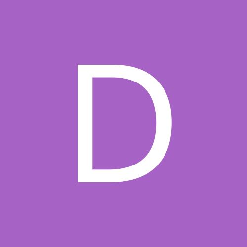 DwarfStarlin
