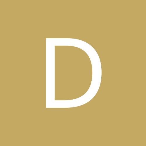 dmrussell2014