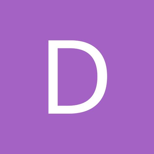 Dubchild