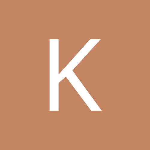 KMac2018