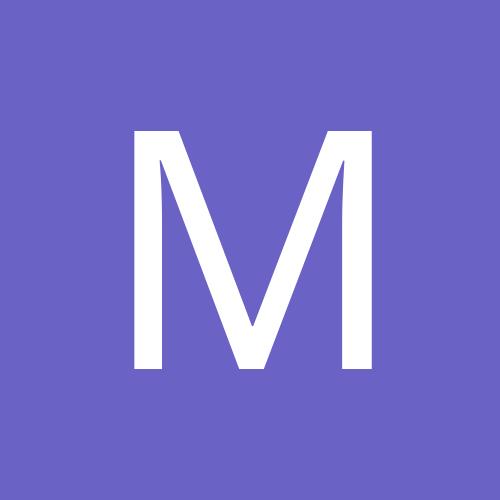 MBAmomoftwo