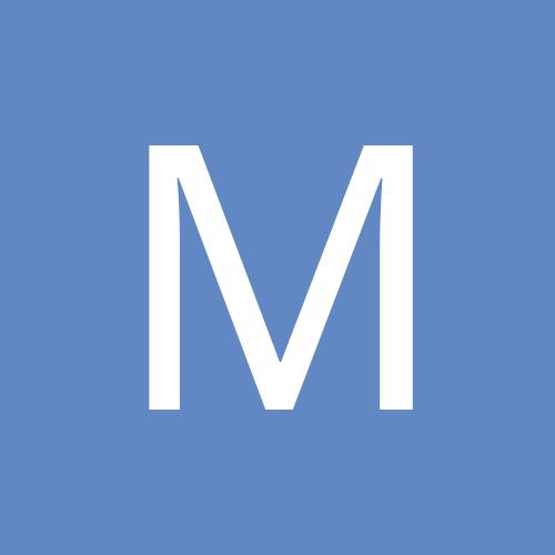 MMC8021