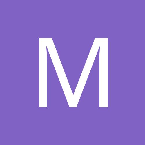 marismommy1