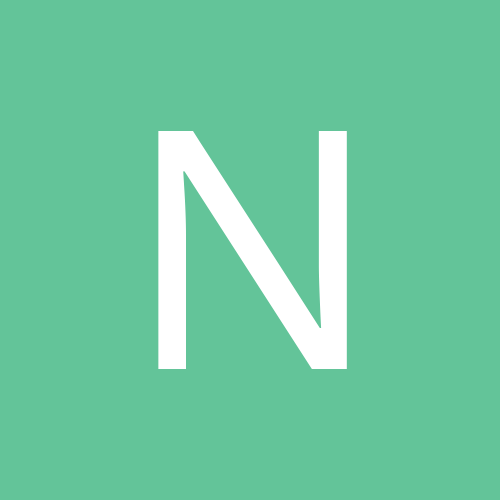 NuMe2