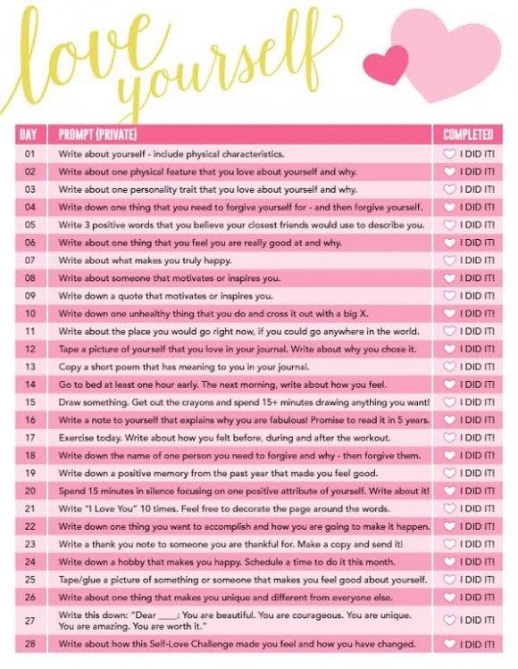 Self-Love-Challenge-12.jpg