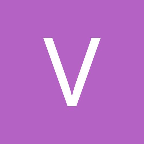 voyagerslug