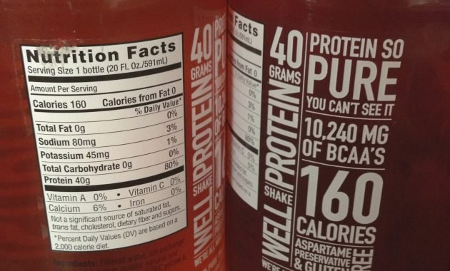 isopure-zero-carb-protein-drink-review-tamedblondeafro-isopure-protein-nutrition-label-630x380.jpg