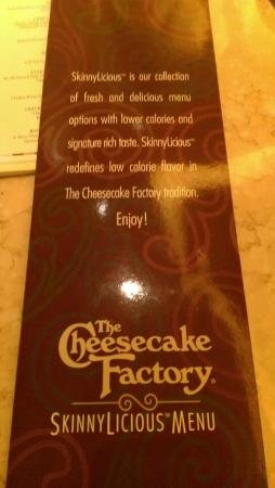 the-cheesecake-factory.jpg