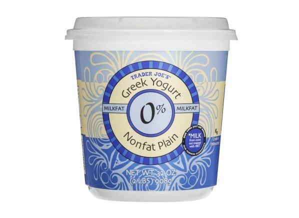 261284-yogurt-traderjoes-greekplain0fat.jpg.133af9e4fc08b313ea69a5580ab60032.jpg
