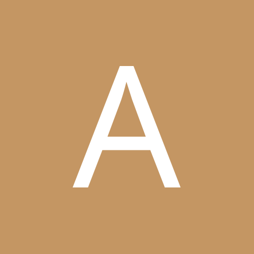 Aor2a