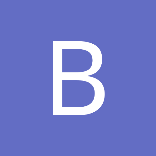 bloborn716