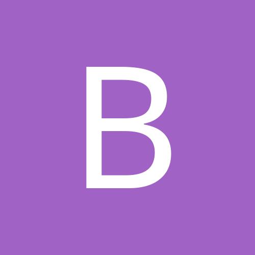 bariutiful