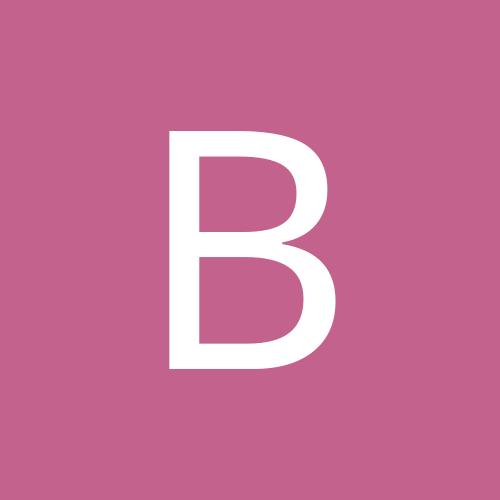 BCTemp