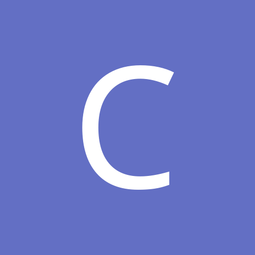 chrissymcm08