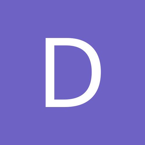 DevonnaMR