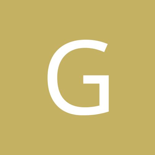 GVP75