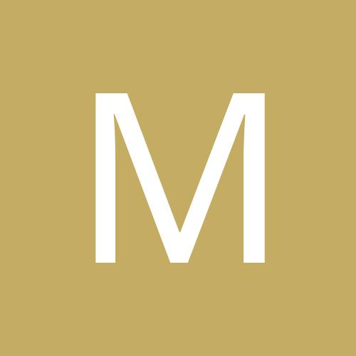 maple_B