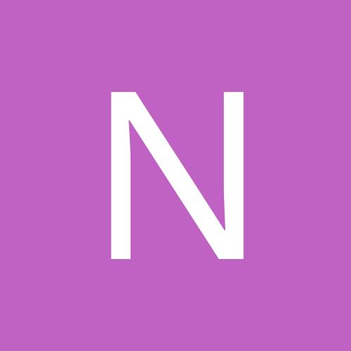 njcardi97