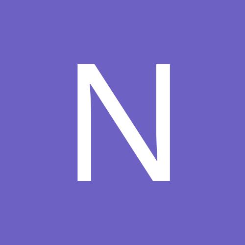 N_Newman