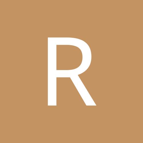 robynsch