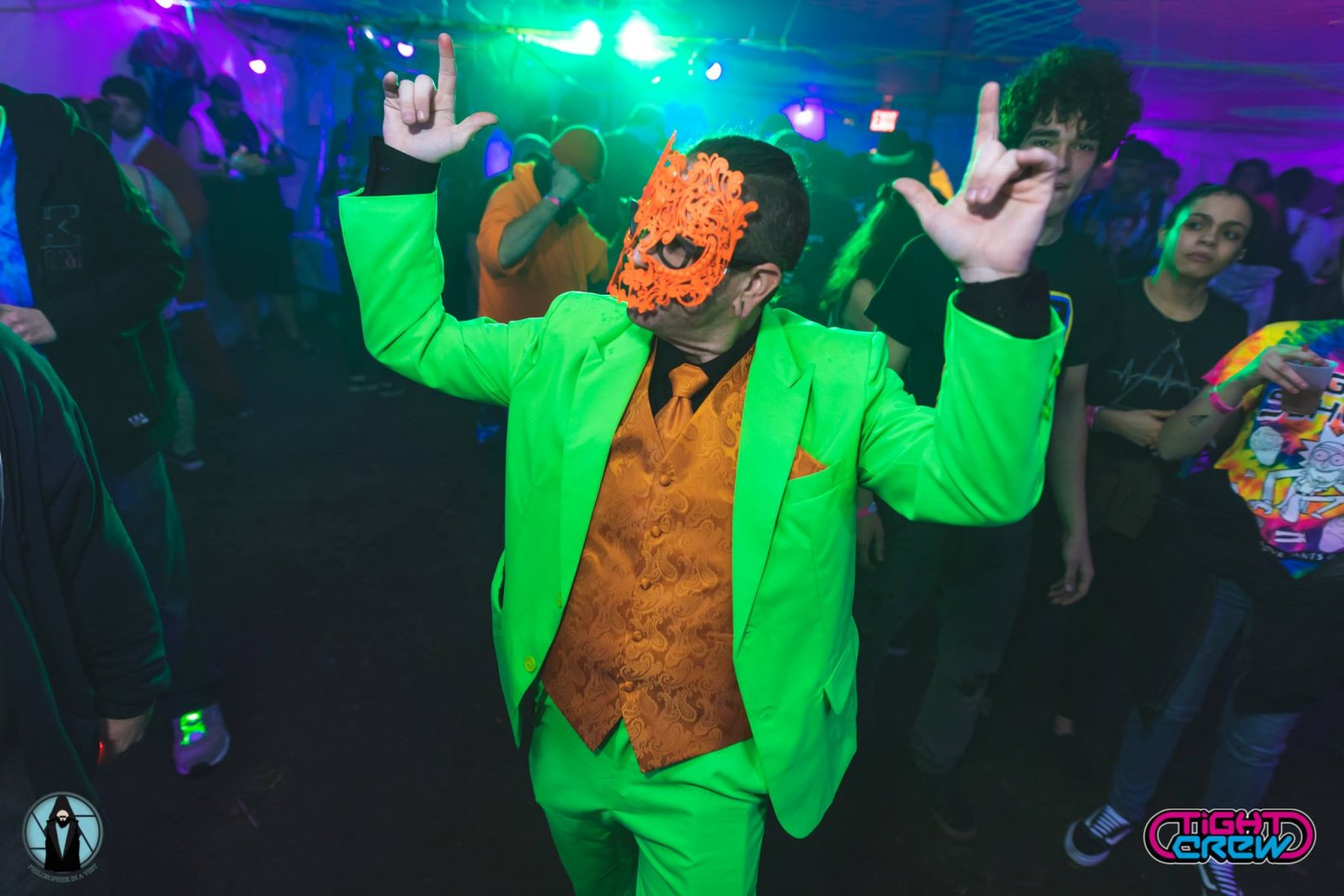 Matt NYE Rave Costume 2.jpg