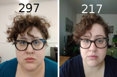 Face B+A.png