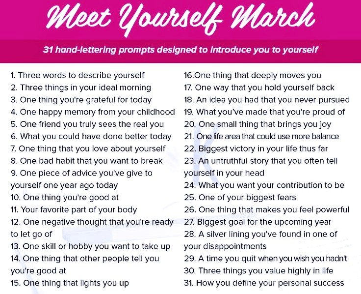 Meet Yourself March_ An Instagram Challenge for Soulful Creatives — Made Vibrant~3.jpeg