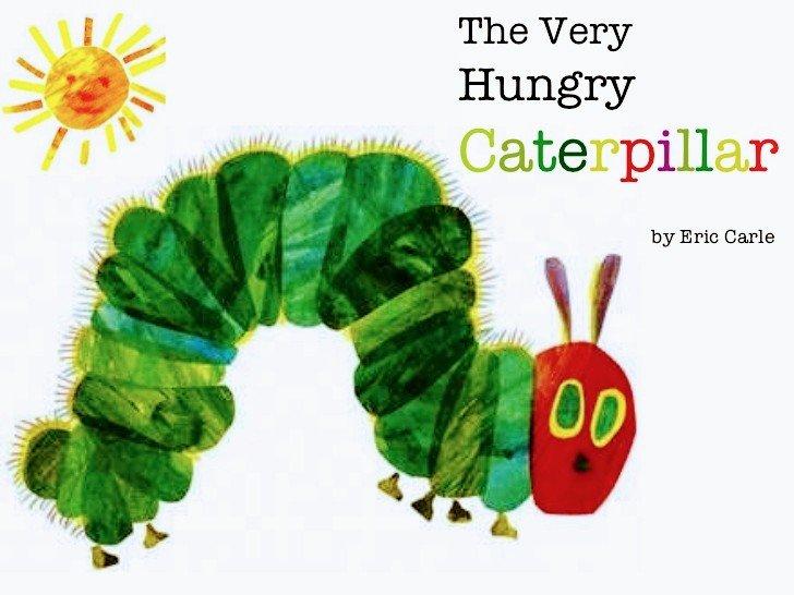 the-very-hungry-caterpillar-1-728~2.jpg