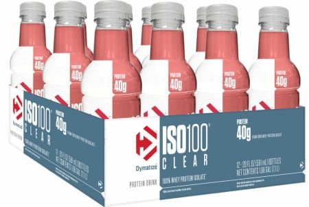2066370252_Iso100proteinwater.jpg.32f33bad98c2c3054d4c00b45f201732.jpg