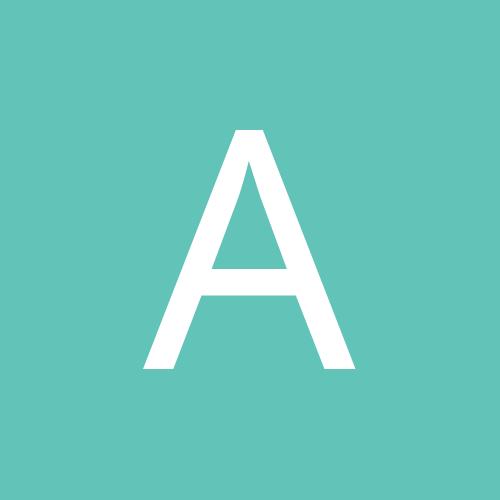 annrose28