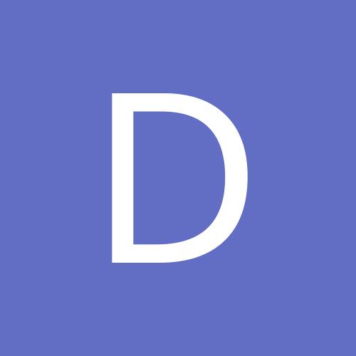 daisy7914