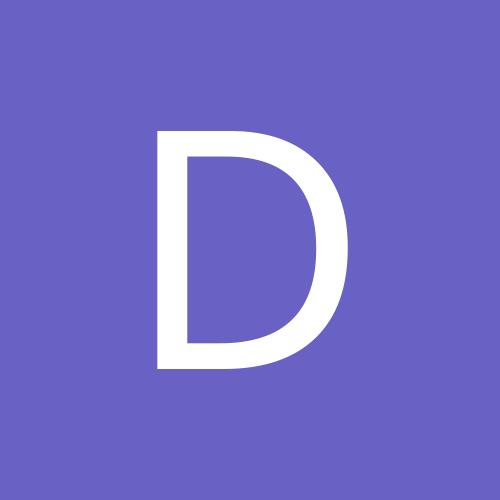 DJLDN